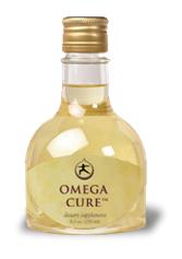 flytende omega 3