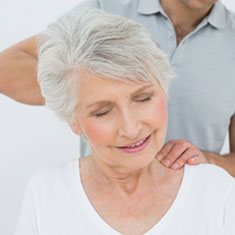 Kiropraktor eller fysioterapi