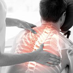 behandling hos kiropraktor